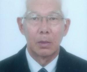 MICHIHARU SOGABE