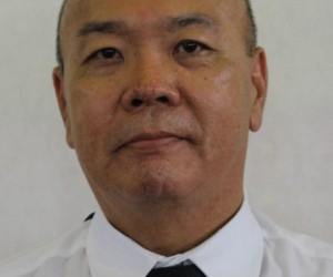 Roberto Ossamu Okano