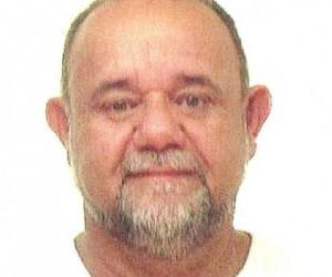 NILSON RABELO DE SOUZA JUNIOR