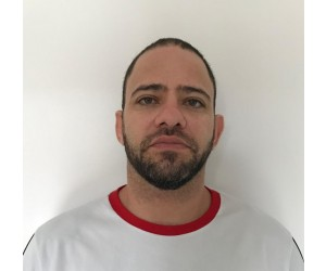 WAGNER HENRIQUE DE FRANÇA GONÇALVES