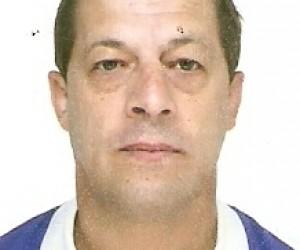 Fernando Luiz Brito Kuse