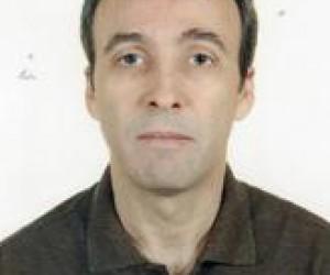 Antonio Carlos Lucas Bustamante