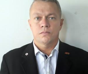 JOSENIR FERREIRA BARBOSA
