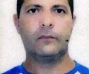 Adjamilson Fernandes Coutinho