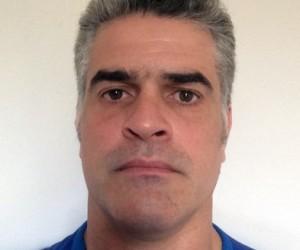 Ícaro Augusto Villa Menezes