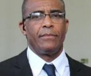 Eduardo Nascimento