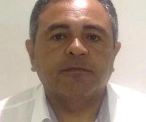 AGENOR RIBAMAR CANTANHEDE NOGUEIRA