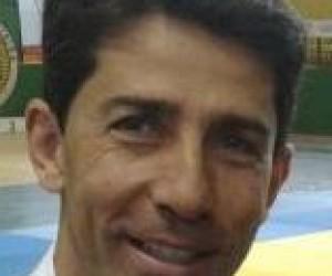 Renato Afonso Amorim Antunes