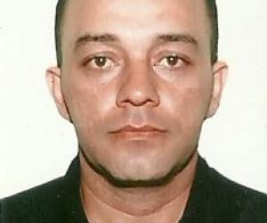 Natanael Nascimento Alencar