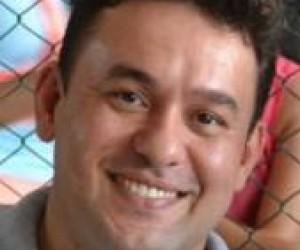 ÁTILA CARDOSO OLIVEIRA MENDES