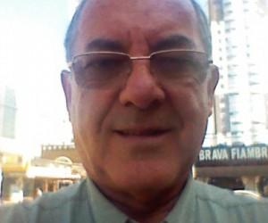 Adides Dimas dos Santos