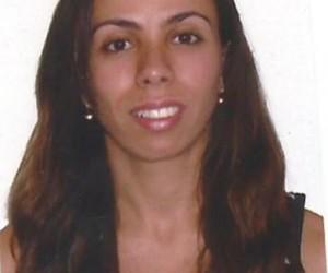 LARYSSA THABYDA MAGALHAES SILVA