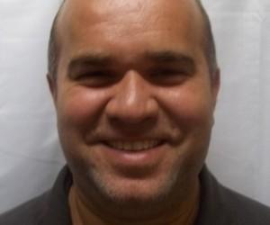 Ailton José Pereira Calado