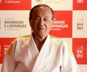 Kenzo Minami