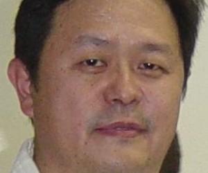 Takahiro Fujisaki