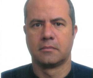 Fernando Antonio Henriques Resende