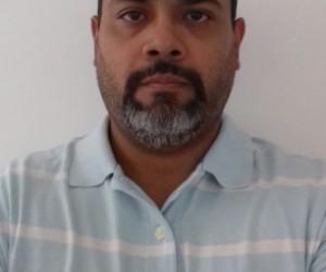 Cayo Marcelo Viana Bastos