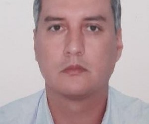 Edgard Ramos Garnica