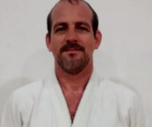 Audálio Rocha Sampaio Júnior
