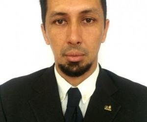 Marcos Nizomar Nunes Reis Filho