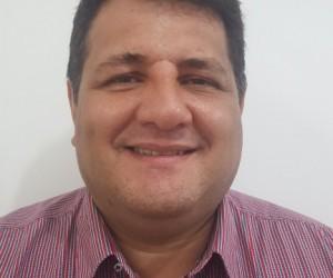 Espedito Pereira Lima Junior