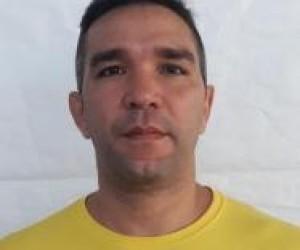 RICARDO IGOR DA SILVA LEANDRO