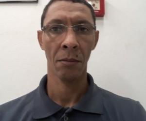 Luiz Carlos Correia da Silva