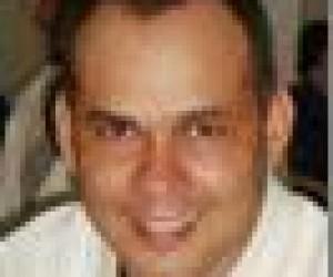 Irivelton Andrade Barleta