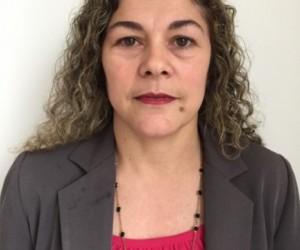 MARIA CLAUDIA  RODRIGUES LIMA