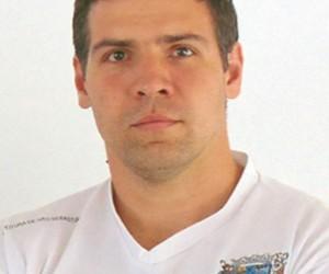 Renan Bueno da Silva