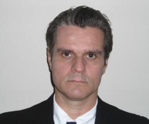LUIS ANTONIO DE MATOS