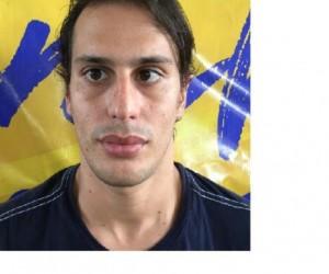 David Soares de Oliveira