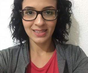 LARISSA CORREA MIQUINIOTY