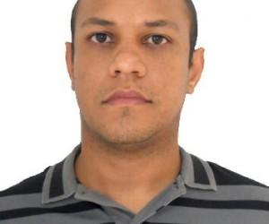 Diego Henrique dos Santos Silva