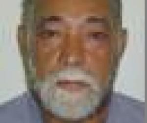 André Matos Santiago