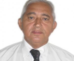Mario Jorge Pereira Farias