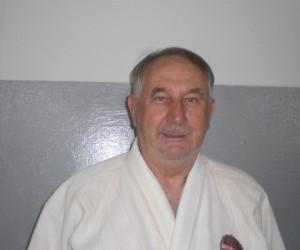 Leonildo de Pieri
