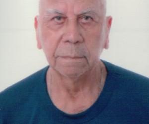 JAIR HILARIO DA SILVA