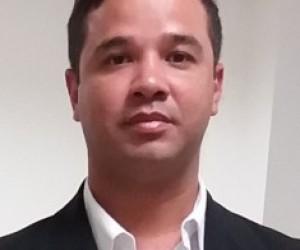 Geraldo Limeira Martins Júnior