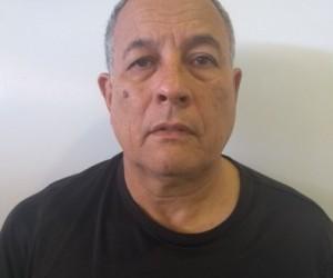Pedro Ribeiro da Cruz