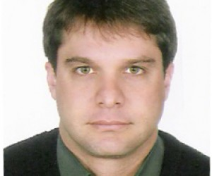 PAULO MARCOS FIGUEIREDO FONTANA