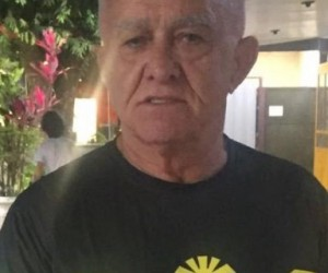 ALFREDO HELIO ARRAIS BRAGA