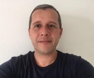 Leandro Tomé Correa