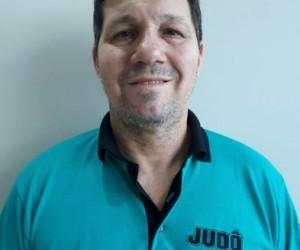 SERGIO LUIZ BIN