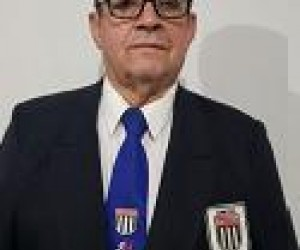 LUIZ ANTONIO NUNES DE MORAES