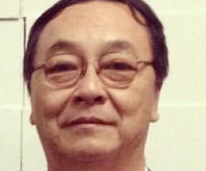 RUBENS MASSASHI NAKAZAWA