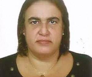 Fabiana Thebaldi Aguiar