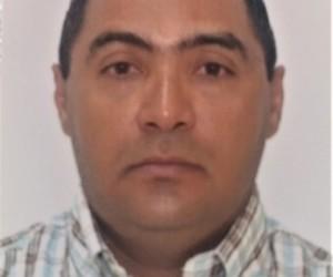 Cristiano Barbosa da Mota