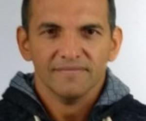 WESLEY OLIVEIRA LUIZ