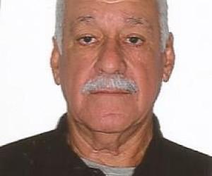 José Adelino de Souza Mendes